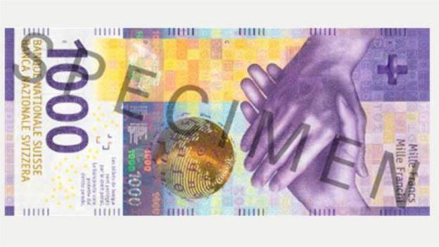 87+ Gambar Uang Euro Terbaru Kekinian