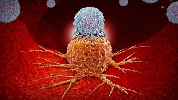 impotencia de la droga de inmunoterapia