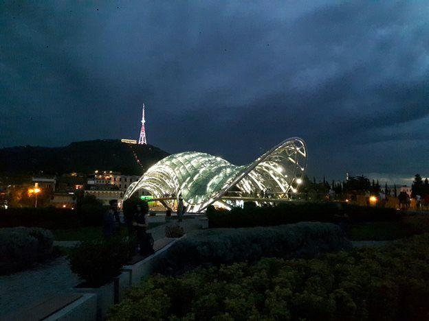 _94248181_8ee5e288-4dda-4473-b904-2475566af44d 10 ویژگی فرهنگی جالب گرجستان برای گردشگران ایرانی