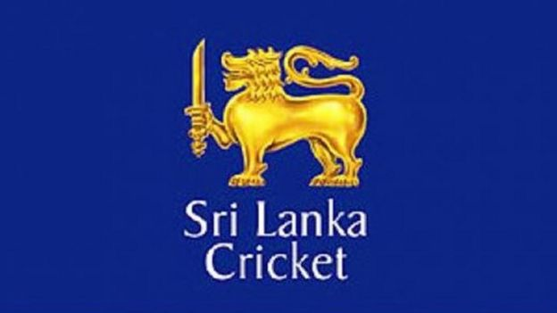 ශ්රී ලංකා ක්රිකට් වලට මොකද වුනේ? - සනත් කතා කරයි _90889181_293670-logo-srilankacricket700