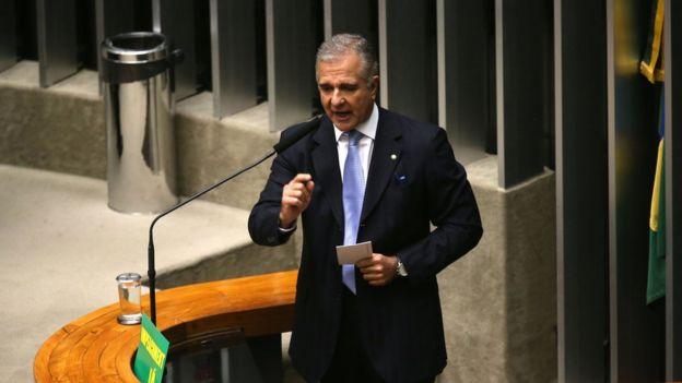 Júlio Lopes (PP-RJ)