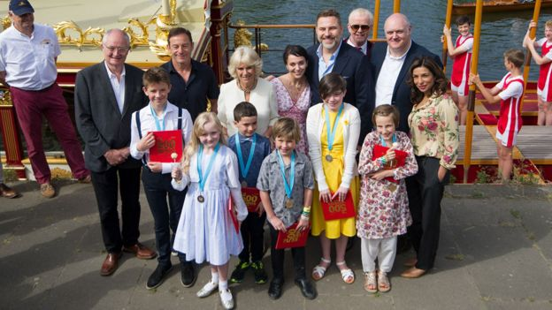 The poo fairy and other 500 words winners cbbc newsround the poo fairy and other 500 words winners voltagebd Choice Image