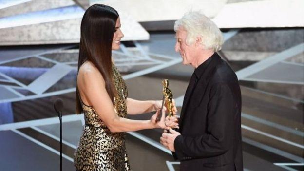 آکادمی اسکار: تمامی جوایز اسکار، زنده پخش خواهد شد