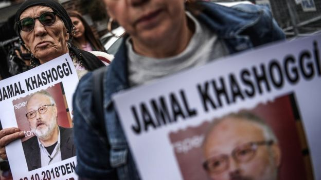 World Press Freedom Day: How many journalists died last year