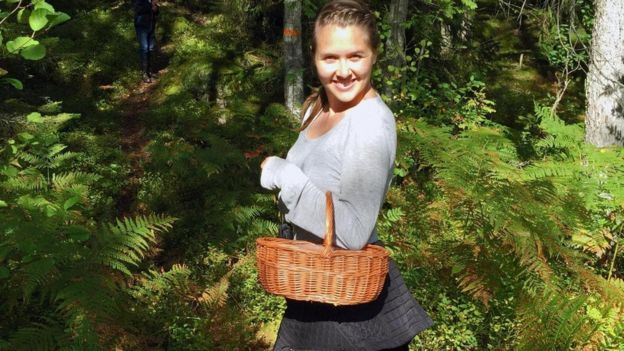 كيف يتعايش الأجانب مع انطوائية الشعب السويدي؟