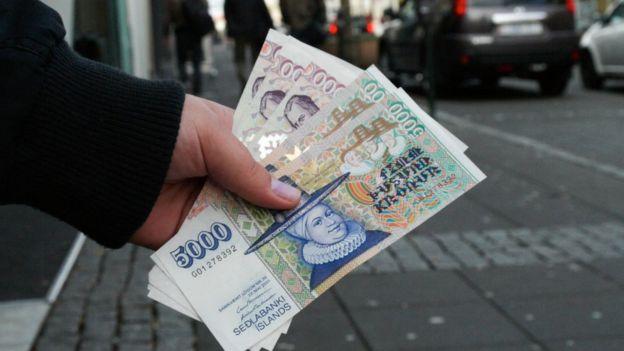 Islandia fue uno de los países más expuestos a la crisis global de 2008, de la cual salió aplicando medidas heterodoxas.