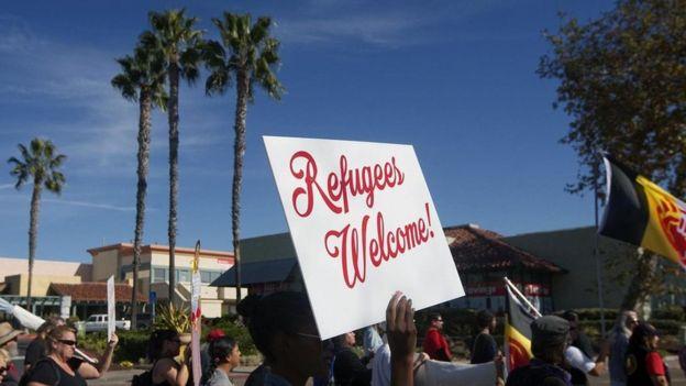 استقلال کالیفرنیا چه پیامدهایی برای ایالات متحده خواهد داشت؟