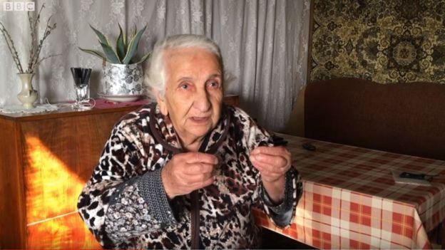 Qarabağ konflicti, Dağlıq Qarabağ Nagorna-Karabakh