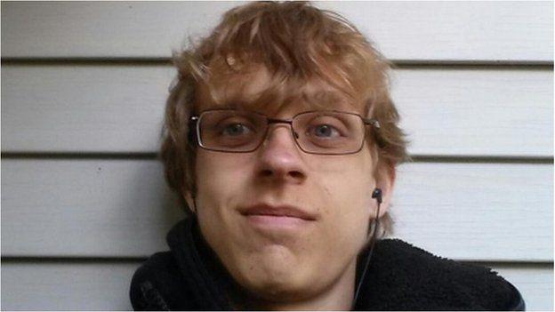 Randall Steven Shepherd pleaded guilty in November and was sentenced to 10 years in jail