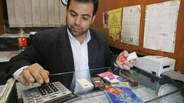 تداوم افزایش قیمت سکه طلا در بازار ایران
