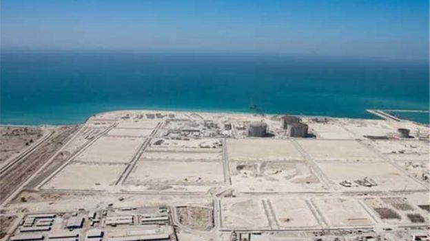 با بهره بردای از طرح توسعه فاز ۱۱ پارس جنوبی، قرار است روزانه ۵۶ میلیون مترمکعب به ظرفیت برداشت ایران افزوده شود