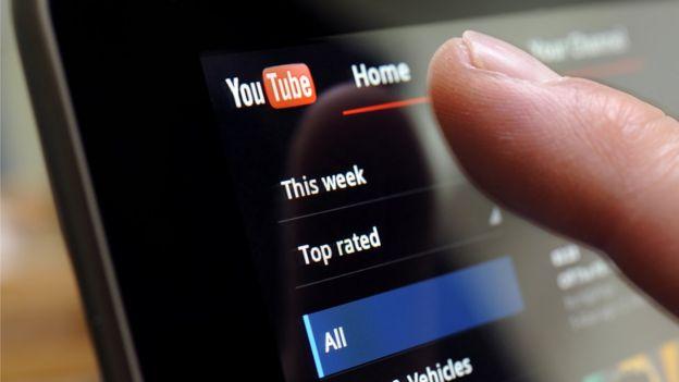 ¿Cómo Netflix está devorando la mayor cantidad de datos en todo el mundo? _103724691_gettyimages-458554929