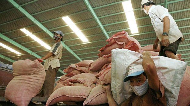 Luật Lao động sửa đổi có giúp đảm bảo quyền lợi của người lao động Việt Nam?