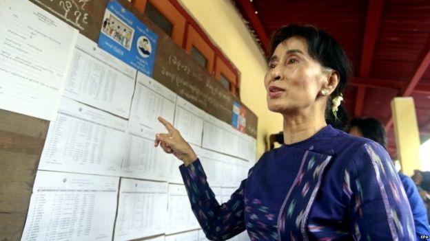 dating sivusto Myanmar dating palvelun roska postia