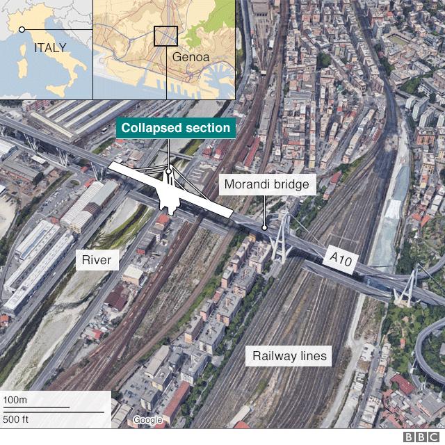 _102967602_italy_genoa_bridge_map640-nc.