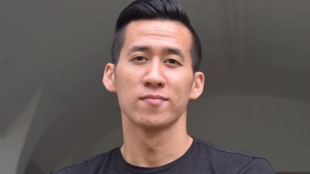 Will Nguyễn