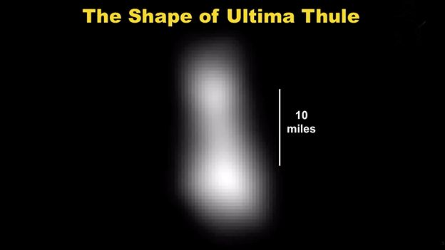Ultima image from 31 December