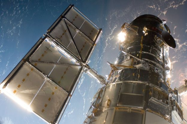Galaxy Zoo: Citizen science trailblazer marks tenth birthday