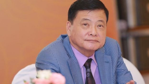 Nguyễn Công Khế, cựu Tổng biên tập báo Thanh Niên nhận định về mặt kinh tế báo chí Việt Nam