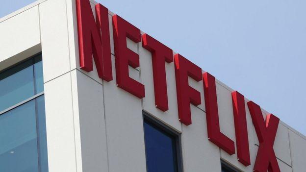Madeleine McCann: Netflix documentary 'could hinder search' - BBC News