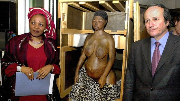 Apologise, but, African tribal girls nude