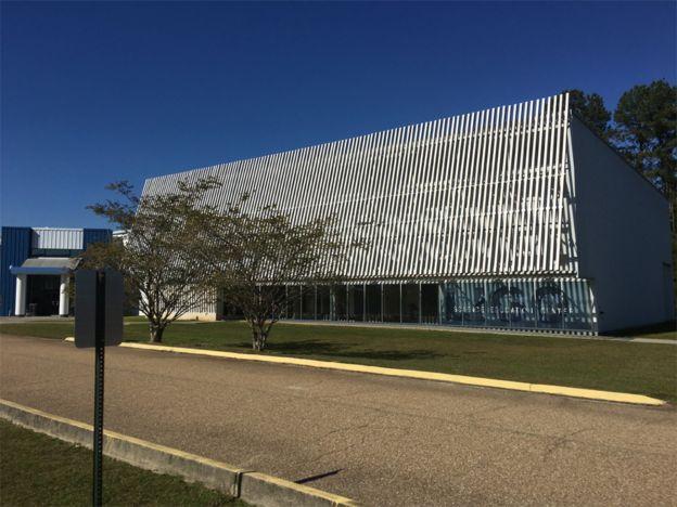 Centro Educativo de Ciencias