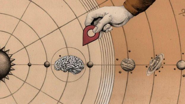 هل اقتربنا من حل لغز أكبر معضلة في علم الأعصاب؟