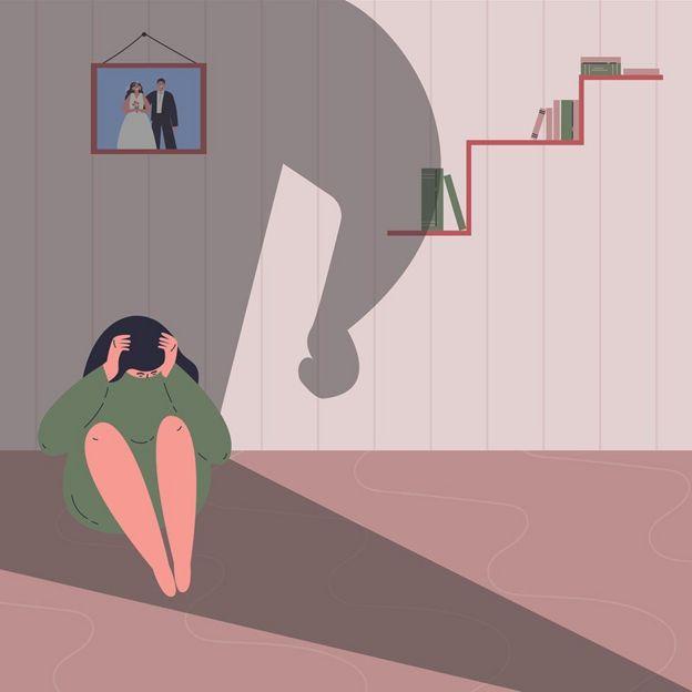 Graphic by Olha Khorimarko