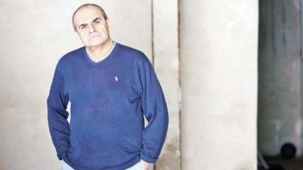 کامیار شاپور، فرزند فروغ فرخزاد و پرویز شاپور، در سن ۶۶ سالگی به دلیل ایست قلبی درگذشت.