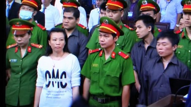Toa B Cong Bo Ngay Mo Ban