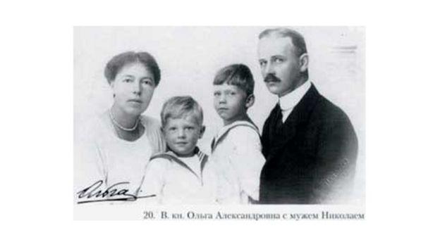_97498022_olgakulikovsky.jpg