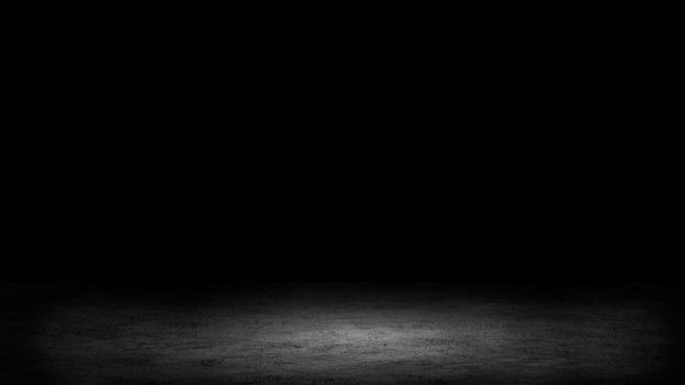 Foto de chão iluminado
