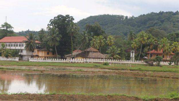 Nalaka Senadheera
