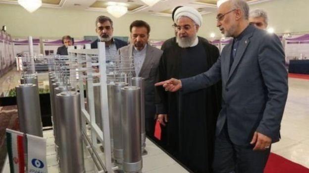 What will happen to Saudi Arabia if America and Iran wars? 2
