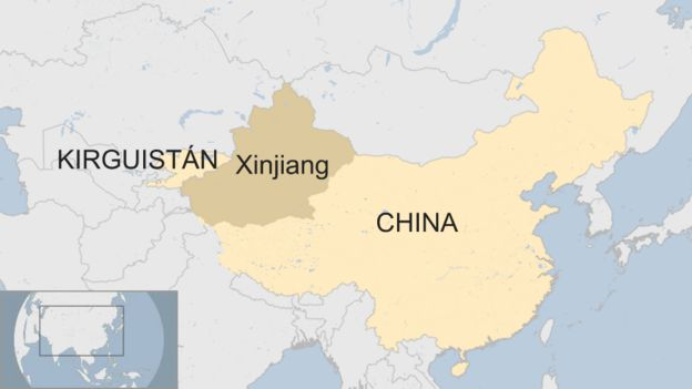 [Imagen: _107753032_xinjiang_map.png]