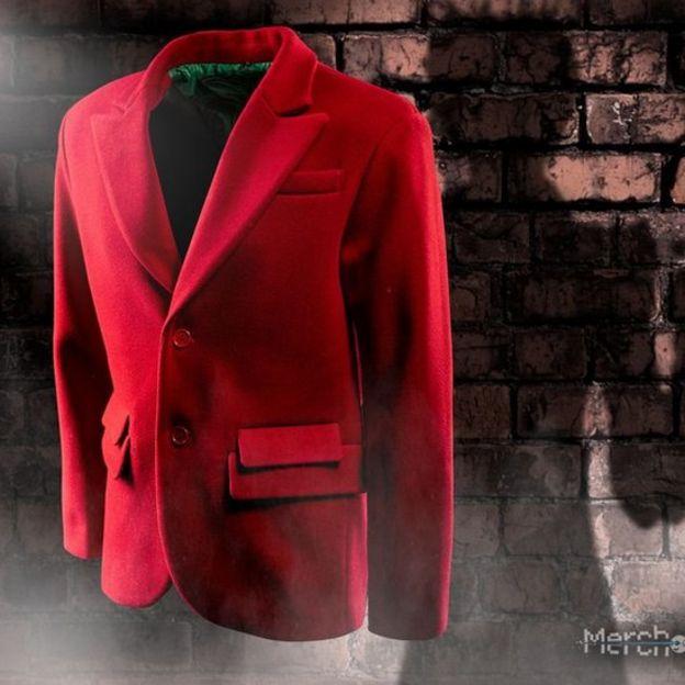Joker ceketi