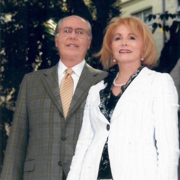 Angelita e o marido, Joaquim José Gama