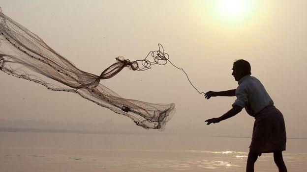 மீனவர் பிரச்சனை