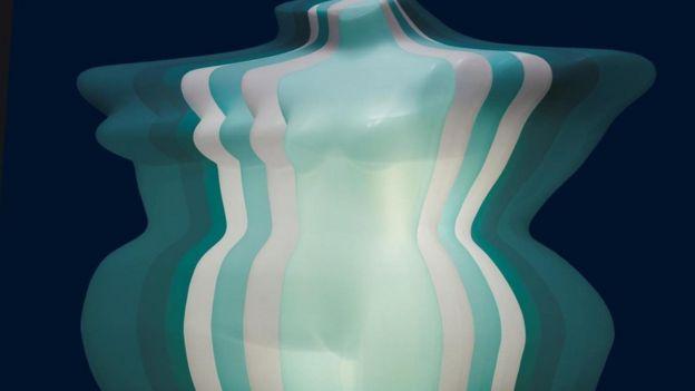لم يقف الباحثون على أدلة تؤكد أن حبوب منع الحمل تسبب زيادة الوزن