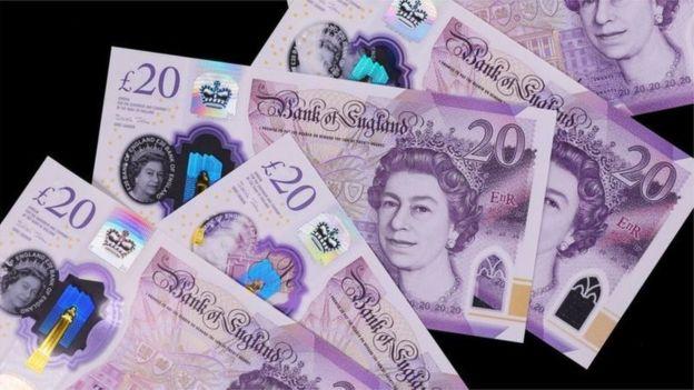 بينما تتزايد ثروات الأثرياء في بريطانيا، يواجه هؤلاء الأُثرياء تساؤلات بشأن مدى معاملتهم للعاملين لديهم المعاملة التي يستحقونها باعتبارهم السبب هذا الثراء