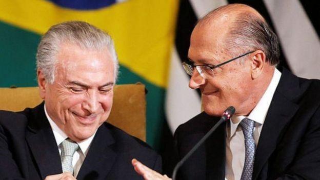 8e6fad9f8 Exclusão da candidatura de Lula prejudicaria Bolsonaro