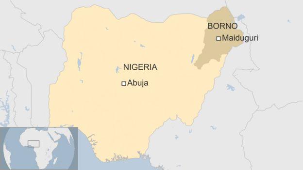 Borno APC Slams Shekau Capture Rumours