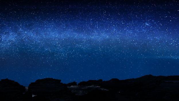 Resultado de imagen para fotos del cielo