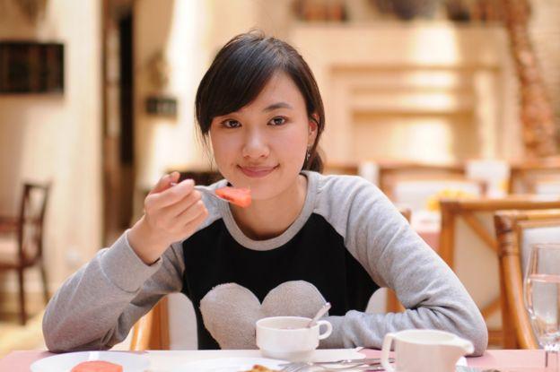 越来越多的韩国人选择独居