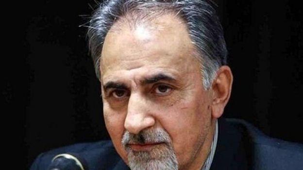 شهردار تهران در مورد زلزله احتمالی پایتخت: جای نگرانی نیست