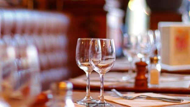 Tuy các quán bistro trước đây đã có lúc chiếm một nửa số các nhà hàng ở Paris, nay con số này giảm xuống còn 14%.
