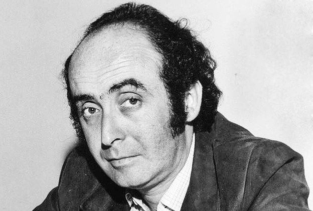 Jornalista Vladimir Herzog