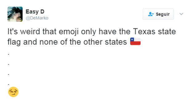 Estados Unidos: ¿por qué Texas quiere que se deje de usar la bandera ...