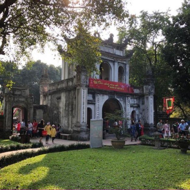 Thái Nguyễn
