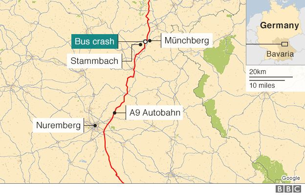 https://ichef.bbci.co.uk/news/624/cpsprodpb/6623/production/_96774162_bavaria_bus_crash_624.png